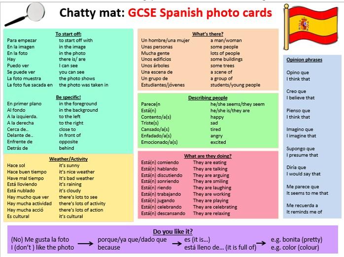 9 spanish